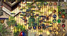 为何火龙元素传奇里幻境对玩家的吸引这么高