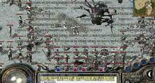 1.76精品版本中游戏里面升级武器