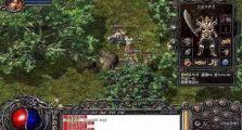王者火龙传奇中法师职业的玩法攻略