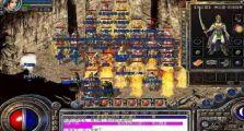 谈谈zhaosf被劫持的游戏中特色系统