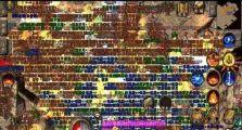 在wg999的游戏中感受生活中没有的刺激
