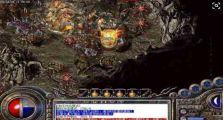 火龙传奇网站的战士发展需要消耗大量时间和精力