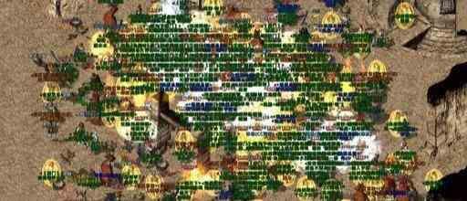 1.80战神复古的奔赴新区光辉岁月,开创新天地 1.80战神复古 第1张