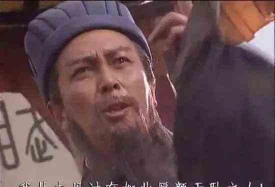 风雨不改英雄本色护送新月999私服里女神石墓行 999私服 第1张